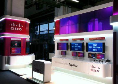 Cisco4