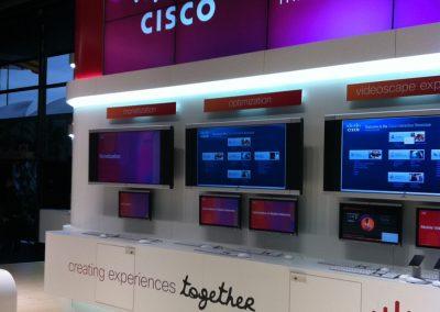 Cisco5