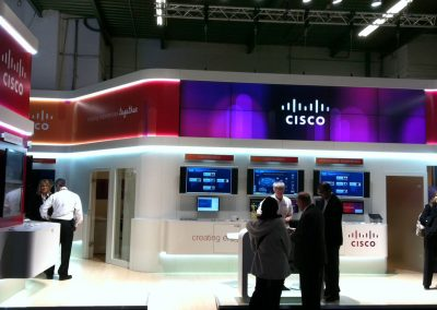 Cisco6